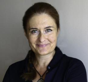 Justyna Adrych
